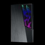 ASUS FX EHD A2T HD ESTERNO RGB 2TB
