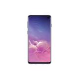 Samsung EF RG973 custodia per cellulare 15,5 cm (6.1) Cover Nero