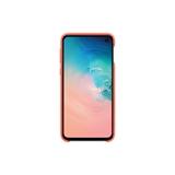 """Samsung EF-PG970 custodia per cellulare 14,7 cm (5.8"""") Cover Rosa"""
