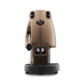 Caffe Borbone Didiesse Frog Macchina per espresso 1,5 L Semi automatica