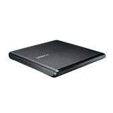 Lite On ES1 lettore di disco ottico Nero DVD±RW