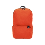 Xiaomi Mi Casual Daypack zaino Poliestere Arancione