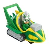 PJ Masks PJM60 veicolo giocattolo