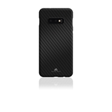 "Hama Ultra Thin Iced custodia per cellulare 14,7 cm (5.8"") Cover Nero"