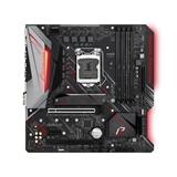 Asrock B365M Phantom Gaming 4 scheda madre LGA 1151 (Presa H4) Micro ATX Intel B365