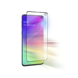 InvisibleShield GlassFusion Pellicola proteggischermo trasparente Telefono cellulare/smartphone Samsung 1