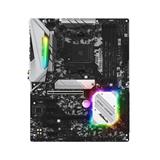 Asrock B450 Steel Legend scheda madre Presa AM4 ATX AMD B450