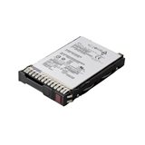 HP P06194 B21 drives allo stato solido 2.5 480 GB Serial ATA III