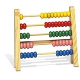 CWR X066 giocattolo educativo