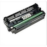Drum Compatible Panasonic KX-FL401,KX-FL421-10K#KX-FAD89X