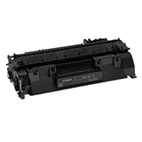Toner Compatible for Canon MF 6680DN.6600,6640-5K#2617B002