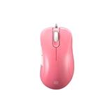 Benq EC1-B DIVINA mouse USB tipo A Ottico 3200 DPI Mano destra
