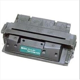 Toner Compa Brother 2460,Canon 1700 HP4000/4050-20K#C4127X