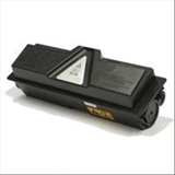 Compa Black per Kyocera FS 1100,1100 N 4K #TK 140#1T02H50EU0