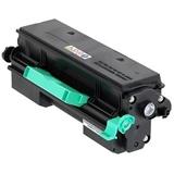 Toner Compa Ricoh SP4510DN,4520,SP3600DN,MP401-6K#407340
