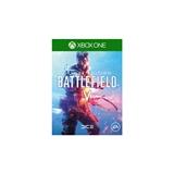 Electronic Arts Battlefield V Deluxe Edition, Xbox One videogioco Inglese, ITA