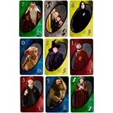 Mattel FNC42 gioco di carte