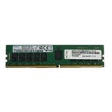 Lenovo 4ZC7A08710 memoria 64 GB DDR4 2933 MHz Data Integrity Check (verifica integrità dati)
