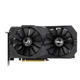ASUS ROG STRIX GTX1650 4G GAMING NVIDIA GeForce GTX 1650 4 GB GDDR5