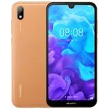 """Huawei Y5 2019 14,5 cm (5.71"""") 2 GB 16 GB Doppia SIM Marrone 3020 mAh"""