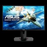 ASUS VG248QG monitor piatto per PC 61 cm (24) 1920 x 1080 Pixel Full HD Nero