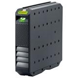 Legrand Whad HE 1000 gruppo di continuità (UPS) Doppia conversione (online) 1000 VA 1000 W