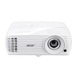 Acer Essential P1650 videoproiettore 3500 ANSI lumen DLP WUXGA (1920x1200) Proiettore da soffitto Bianco