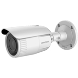 HIKVISION VALUE BULLET VARIFOCAL 4MP 2.8-12MM