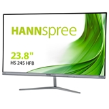 HANNSPREE 23 8 16:9 MONITOR ULTRA SLIM