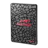 Apacer AS350 Panter 2.5 512 GB Serial ATA III 3D TLC