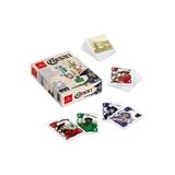 Dal Negro 053443 carte da gioco