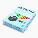 Fabriano Copy Tinta carta inkjet A4 (210x297 mm) 500 fogli Blu