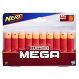 Nerf Mega Refill 10 dardi