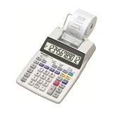 Sharp EL-1750V calcolatrice