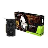 Gainward 471056224 0863 scheda video NVIDIA GeForce GTX 1650 4 GB GDDR5
