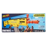 Hasbro Fortnite AR L Nerf Elite Dart Blaster