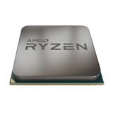 AMD Ryzen 5 3600 processore 3,6 GHz 32 MB L3