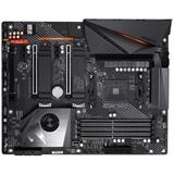 Gigabyte X570 AORUS PRO (rev. 1.0) scheda madre Presa AM4 ATX AMD X570