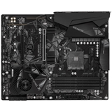 Gigabyte X570 GAMING X (rev. 1.0) scheda madre Presa AM4 ATX AMD X570