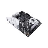 ASUS PRIME X570 PRO scheda madre Presa AM4 ATX AMD X570