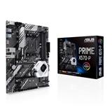 ASUS Prime X570 P scheda madre Presa AM4 ATX AMD X570