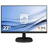 Philips V Line Monitor LCD Full HD 273V7QDSB/00
