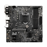 MSI B365M PRO VDH scheda madre LGA 1151 (Presa H4) Micro ATX Intel B365