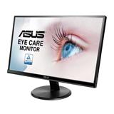 ASUS VA229NR monitor piatto per PC 54,6 cm (21.5) 1920 x 1080 Pixel Full HD LED Nero