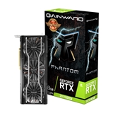Gainward 471056224 1006 scheda video NVIDIA GeForce RTX 2070 SUPER 8 GB GDDR6