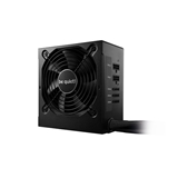 be quiet! System Power 9 700W CM alimentatore per computer 20+4 pin ATX ATX Nero