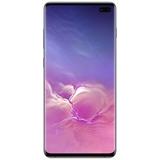 Vodafone Samsung Galaxy S10+ 16,3 cm (6.4) 8 GB 128 GB Doppia SIM 4G USB tipo C Nero Android 9.0 4100 mAh