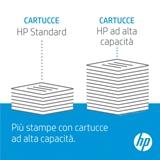 HP 207A Originale Magenta 1 pezzo(i)