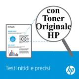 HP 207X Originale Magenta 1 pezzo(i)