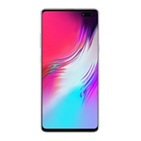 TIM Samsung Galaxy S10 5G 17 cm (6.7) 8 GB 256 GB SIM singola USB tipo C Argento Android 9.0 4500 mAh
